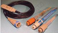 Kabel pro pH a redox-sondy AHLBORN ALMEMO