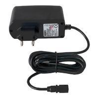Síťový adapter AHLBORN 230V AC/12V DC