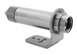 Pyrometry AMiR pro bezdotykové měření teplot - 1