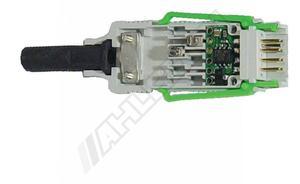 Konektor AHLBORN ALMEMO- pro termočlánky K