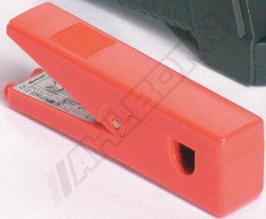 Klešťové čidlo pro proud 1 až 150 A AC