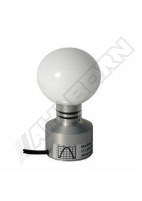 Intenzita osvětlení - snímač AHLBORN ALMEMO  FLA613VLK - 1