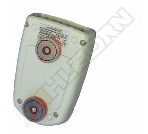 Magnetický držák pro ALMEMO 2450 - 2590