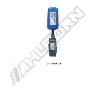 Bluetooth SLAVE-modul