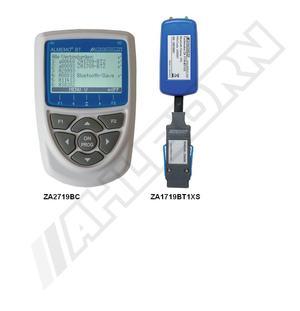 Bluetooth - sada AHLBORN ZA2719BPVU