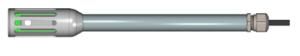 CO2 - snímač ALMEMO - 1
