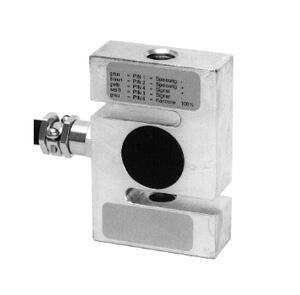 Síla - snímač tahové a tlakové síly AHLBORN ALMEMO FKA0251