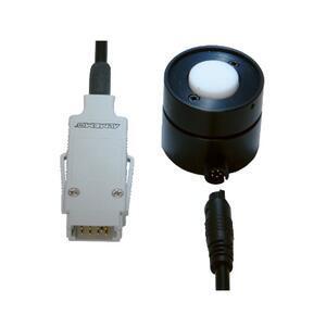 Intenzita osvětlení - snímač AHLBORN ALMEMO FLA623VL