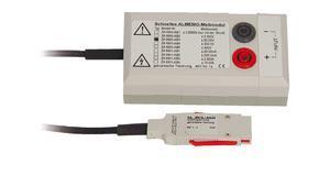 Modul pro měření stejnosměrného napětí Almemo ZA9900AB5 - 1