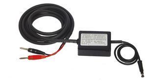 Napájecí kabel pro AHLBORN ALMEMO - přístroje
