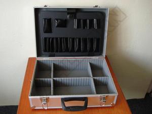 Kufr hlinikovy ABAU 3 - 2