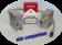 Pyrometr MAURER pro bezdotykové měření teplot KTRD 4075-1 - 2/3