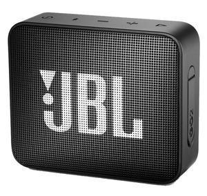 Střídavý proud - Klešťový snímač 0,5 až 200 A AHLBORN ALMEMO + reproduktor JBL GO2 - 3