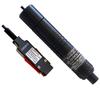 Ahlborn - Novinka v nabídce - digitální snímač FLAD23CCT